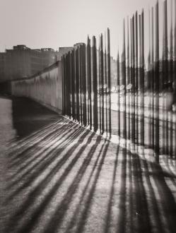 Berlin 'Die Mauer' – 5