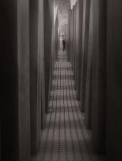 Berlin 'Die Mauer' – 6