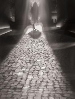 Berlin 'Die Mauer' – 8