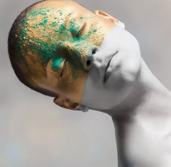 Colors – 3